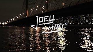 JOEY SMITH- The Lights (Original Mix)