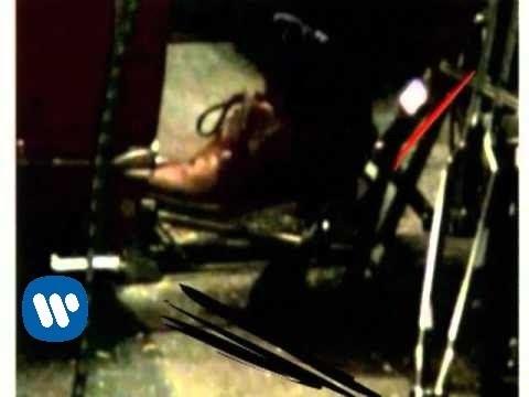 bb-brunes-le-gang-clip-officiel-bbbrunesmusic