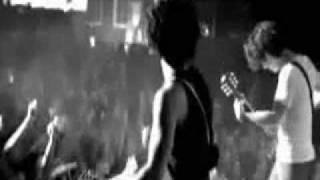 Paranoid JB full s0ng-funmade music vide0 w/lyrics