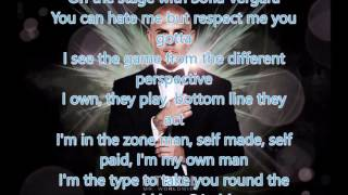 Pitbull - Educate Ya ft. Jason Derulo LYRICS