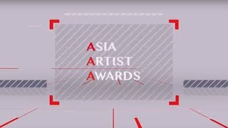 2016 AAA 頒獎典禮 Asia Artist Awards【Skydive】(演唱:B.A.P)(HD) width=