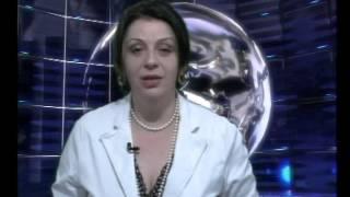 """""""Լուրեր"""" լրատվական 30.04.2013"""