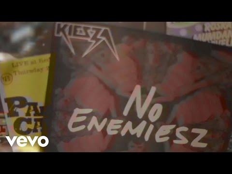 kiesza-no-enemiesz-lyric-video-kieszavevo