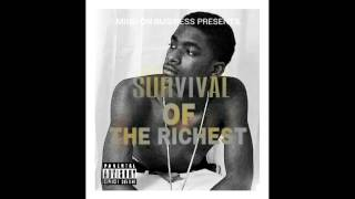 Fonzereli`survival of the richest' ft. Foolly d