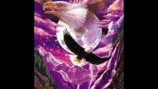 Pure Moods II - Sacred Spirit - Cherokee Rose