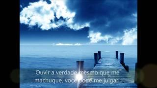 Kelly Clarkson- Honestly ( Tradução)