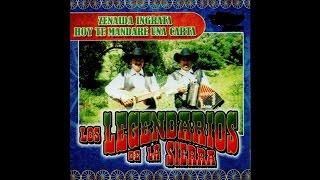 Los Legendarios de la Sierra - Moneda Sin Valor