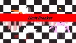 DefCat - Limit Breaker (for UberDanger)