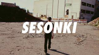 Kalle Kinos - Sesonki Feat. DJ Massimo