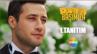 Darısı Başımıza - Fragmanı Yeni Dizi Show tv