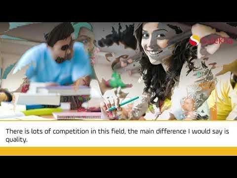 ICSE Tuition in Bangalore, Coaching Classes, Tutors