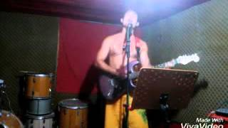 Reggae do Bom... Trem do amor