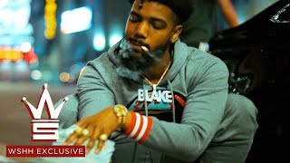 """BLAKE """"Right There"""" (WSHH Exclusive - Official Music Video)"""
