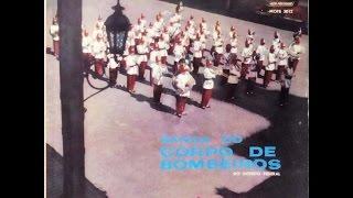 Riso Falso, Banda de Música do Corpo de Bombeiros do DF