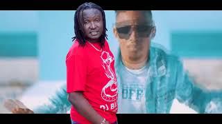 DJ BUNDUKI   HYPE 57 MIX Kenya,Naija,BONGO Club Bangers Intro DJ BUNDUKI
