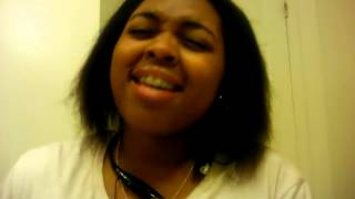 Remember the music cover destiny johnson