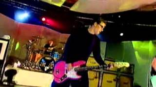 Blink 182 - First Date - Live @ Pepsi