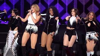 Fifth Harmony | All Again (Lyrics)