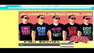 Daddy Yankee - El Amante ft. J Alvarez [Official Audio]