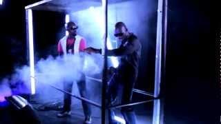 B Sala - Follow Me (Official Video)