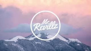 Katy Perry feat. Migos - Bon Appétit (Martin Jensen Remix)