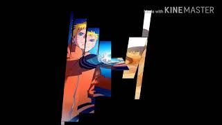 Nightcore - Je m'en fous Naruto Shipudden 💗