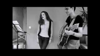 Believe - Cher (cover)