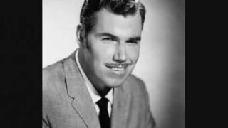 Slim Whitman       'When I Grow Too Old To Dream'    78 RPM