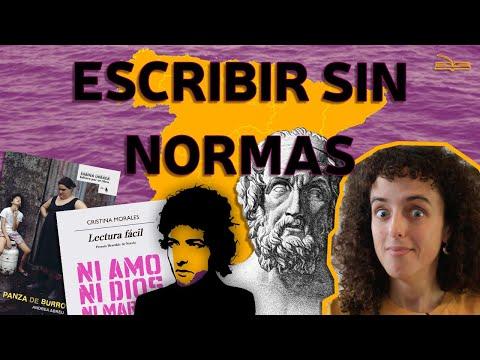 Vidéo de Juan Ramón Jiménez
