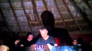 Nicky Romero - That's How We do At Playa del Carmen