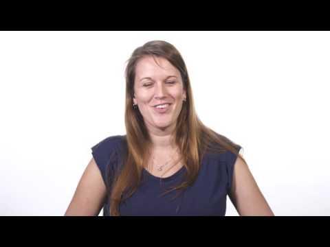 Wat vinden klanten en kandidaten van Tempo Team Employability?