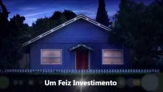 Sua casa esta esperando por você!!