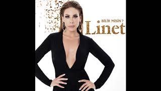 Linet - Keşke 2018