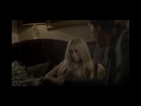 АВРААМ РУССО И НАТАЛЬЯ ВАЛЕВСКАЯ – ЦВЕТ ЛЮБВИ Official Video