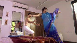 Bhabhi sexy armpits width=