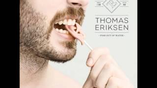 Thomas Eriksen - Fish Out Of Water (KILLRON Remix)