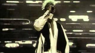 Green Velvet - La La Land live at Miami