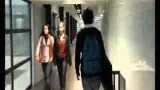 """Short Film/Curta Metragem """"Aos Domingos sou diferente"""""""