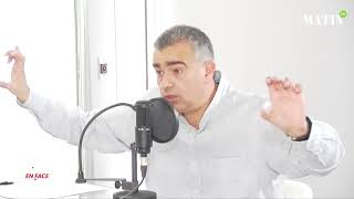 L'Info en Face : Boycott, Itsiqlal, Mezouar... Hammad Kassal dit tout