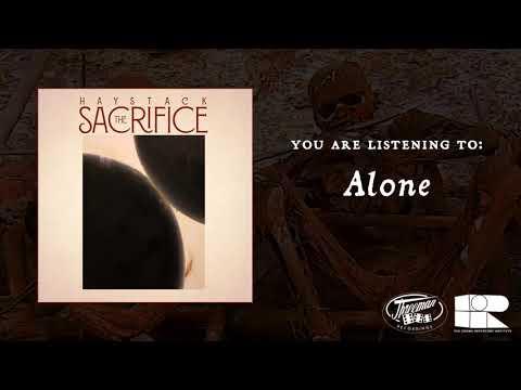 Haystack - Alone (Teaser)