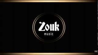 Quarto 313 - Paulo Mac (Zouk Music)