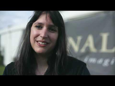 Vidéo de Jeanne Bocquenet-Carle