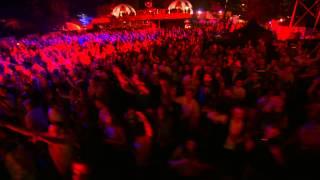 Sunrise Festival 2011 - OFFICIAL DVD PREVIEW!