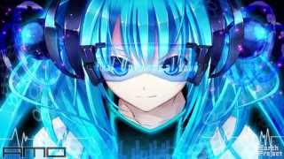 Nightcore - Harder Better Faster Stronger