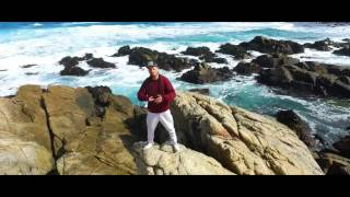ANDREH - LOVESTALGIA (VIDEOCLIP OFICIAL)