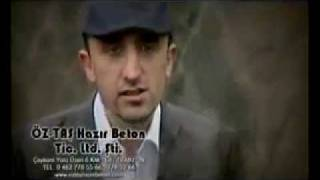 cengiz selimoğlu- ortanca.mp4