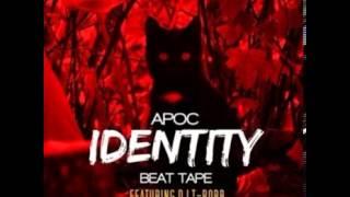 APOC - Back to 1999 (Instrumental)
