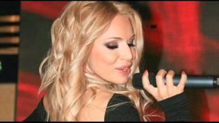 Алисия - Карамел (HQ Audio)
