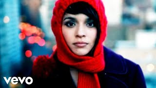 Norah Jones - Young Blood
