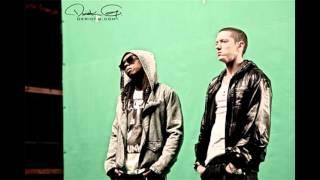 *New 2016 Lil Wayne & Eminem - Changed (feat Jamie Foxx )